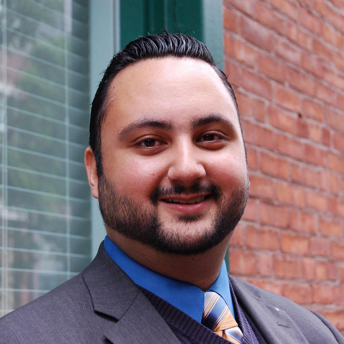 Gain legal advice through New England Law | Boston's mentorship programs