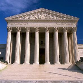Professor Perspective: Supreme Court Appointments After Kavanaugh