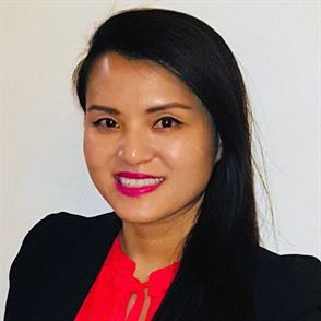 My Law School Story: Yen Nguyen, Connecting the Classroom to the Courtroom with Fieldwork